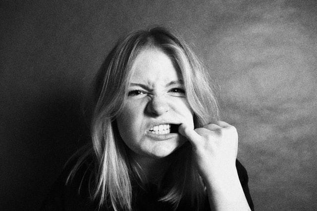 corregir problemas dentales
