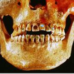 historia de la odontologia