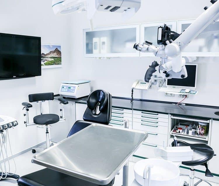 odontologia general salamanca