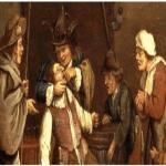 Personajes más importantes de la historia de la odontología