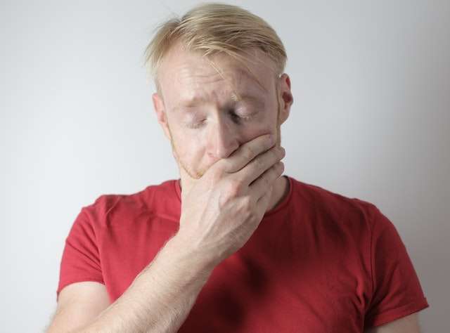 dudas y preguntas frecuentes sobre la periodontitis
