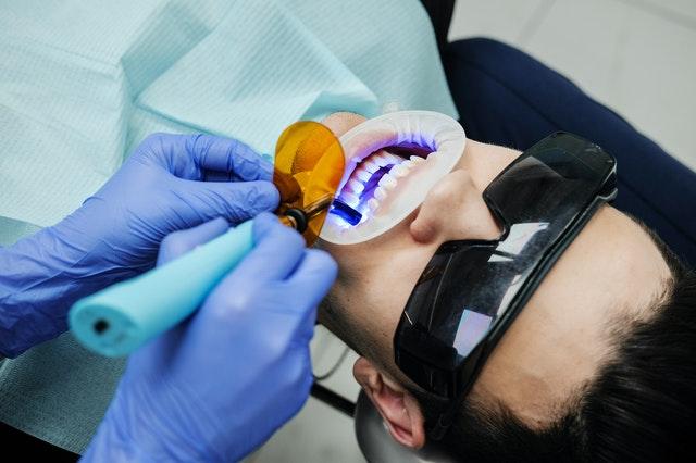 beneficios de la tecnologia en odontologia