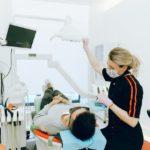 como sera el futuro de la odontologia