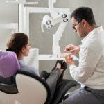 guia completa para contratar un seguro dental