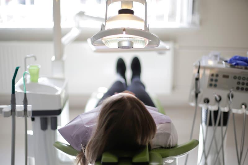 como saber cuándo necesitas una endodoncia