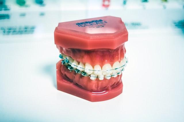 odontologia en la actualidad