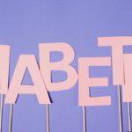 como afecta la diabetes la salud bucodental