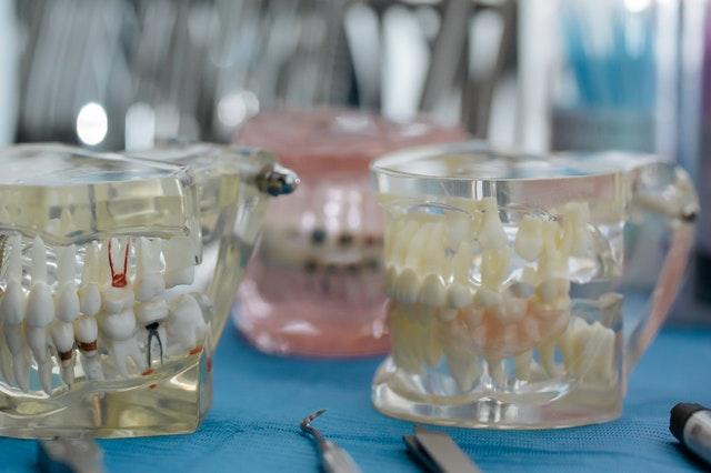 importancia de protesis dentales