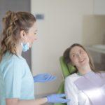 consejos para conseguir un buen odontologo
