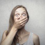 cuales son las causas de la halitosis