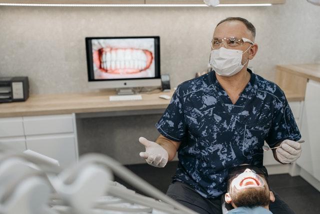 odontologo 1