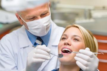 odontologos y coronavirus