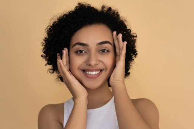 en que consiste la odontologia estetica
