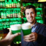 como afecta el consumo de alcohol nuestros dientes