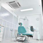 Beneficios de las visitas regulares al odontologo