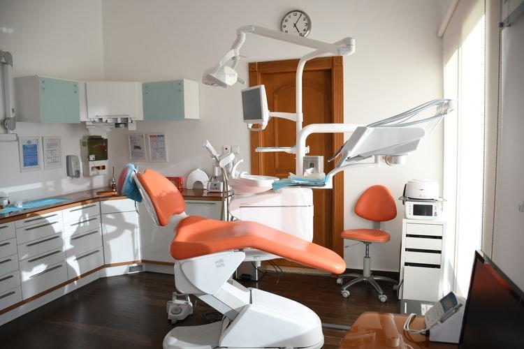 Nuestro Equipo de odontólogos